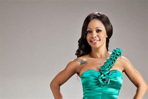 kelly khumalo s recent hairstyle kelly khumalo hair styles newhairstylesformen2014 com
