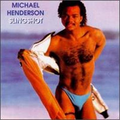 lyrics michael henderson michael henderson slingshot 1981 lyrics at the lyric