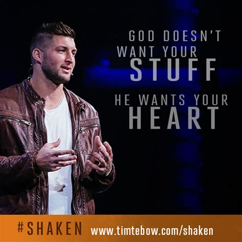 shaken discovering your true identity in the midst of s storms books ladydpiano book review shaken by tim tebow