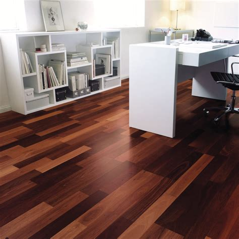 quick step readyflor jarrah 3 strip