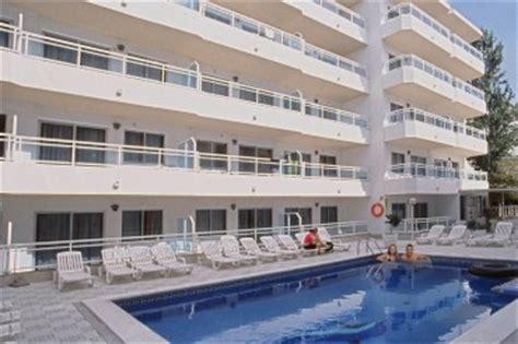 appartamenti economici ibiza appartamenti playa sol 1 ibiza appartamenti economici