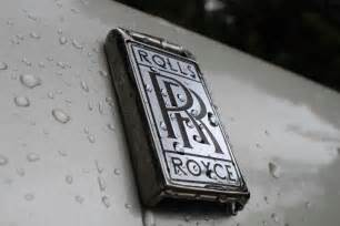 What Is The Rolls Royce Emblem Called Rolls Royce Logo Rolls Royce Car Symbol Meaning And