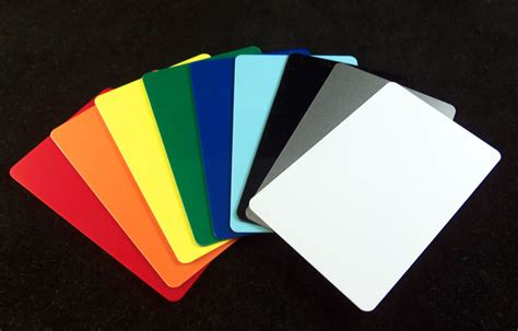 colored plastic sheets color plastic sheets update minimate factory
