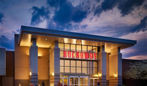 layout of rockaway mall do business at rockaway townsquare 174 a simon property