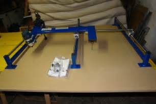 Bench Vise For Sale Pdf Diy Wood Carving Duplicator Download Hand Launched