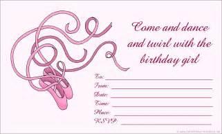 1st Birthday Invitation Template Free Printable by 14 Printable Birthday Invitations Many Themes 1st