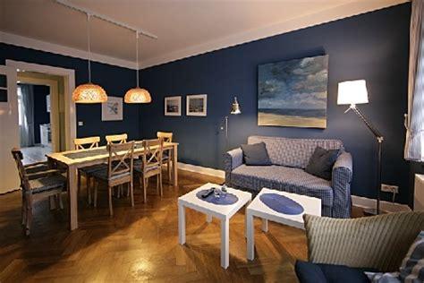 wohnzimmer 28 qm hotel gaestehaus heidi weiss cuxhaven ferienwohnung