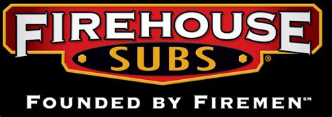 fire house subs vegan options at firehouse subs 187 vegan food lover