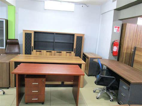 buro of bureau new buro ci mobilier de bureau
