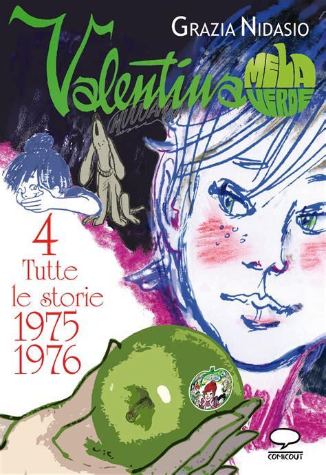 le storie del sorriso vol 7 valentina camerini manuela salvi libro mondadori ibs scuola di fumetto aprile 2012