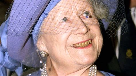 biography queen mother biography reveals queen mum s private letters ctv news