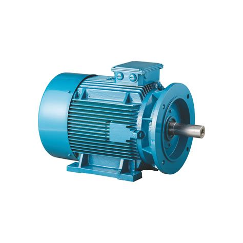 heat dissipation in inductor induction motor heat dissipation 28 images induction motors general purpose severe duty
