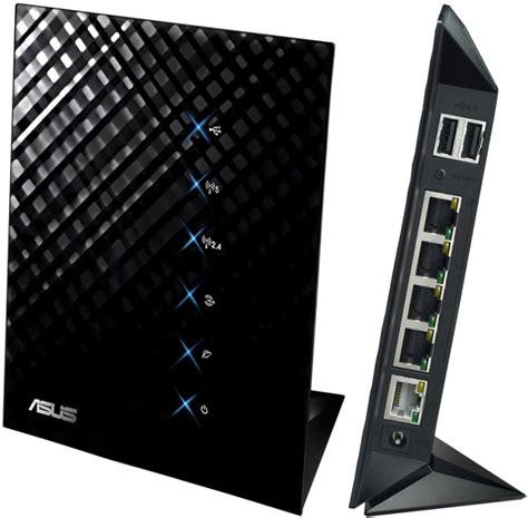 Asus Rt N56u By Dextmall asus rt n56u wireless router manual pdf