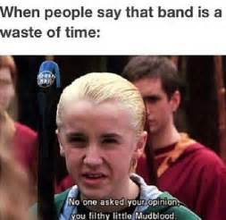 Band Geek Meme - 10 signs you re dating a band nerd