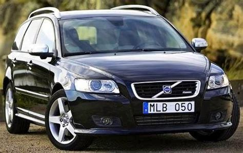how cars work for dummies 2011 volvo v50 interior lighting maintenance schedule for 2011 volvo v50 openbay