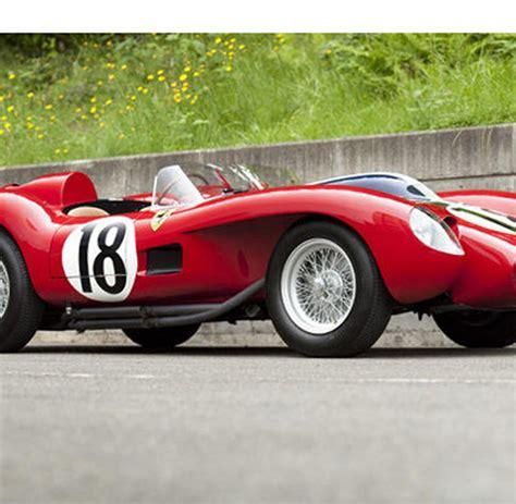Teuerstes Auto Kaufen by Classic Cars Auktionen Die Sch 246 Nsten Oldtimer Sind