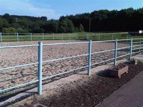 stall saarland pferdeboxen in nohfelden s 246 tern innenbox mit freien