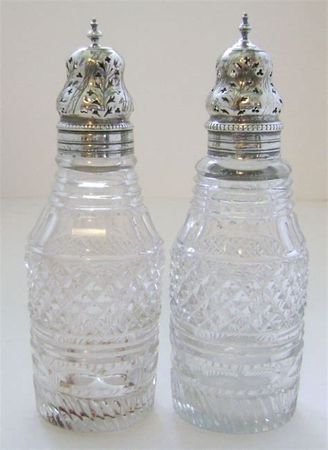 vintage shaker 17 best images about sugar shakers on pinterest antiques