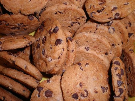 l cookies chips ahoy
