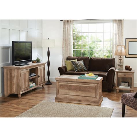 Walmart Living Room Furniture Sets Living Room Sets Walmart