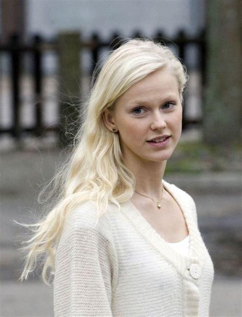 scandinavian long hairstyles 25 best ideas about swedish blonde on pinterest natural