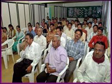 Nmu Mba Fees by Maharashtra Admissions 2018 19 Courses