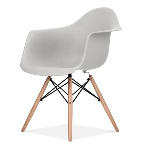 replica eames daw dining chair