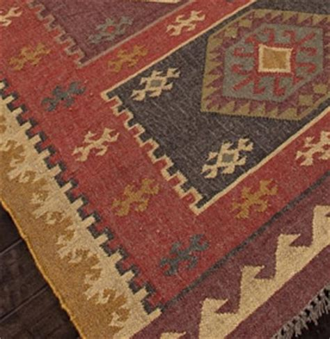 Buying A Rug by Rug Buying Guide Rugs Direct
