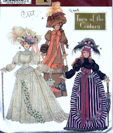 vintage pattern emporium 17 best images about doll clothes patterns on pinterest