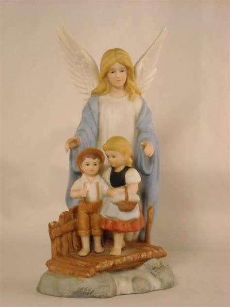home interior porcelain figurines 1000 images about boehm masterpiece and homco porcelain
