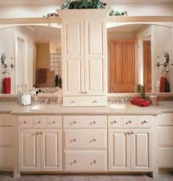 Countertop Bathroom Cabinet - bathroom cabinets cabinets of denver serving evergreen conifer amp greater denver area