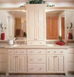 Bathroom cabinets cabinets of denver serving evergreen