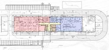 School Conversion Floor Plans School Floor Plans School Conversion Floor Plans