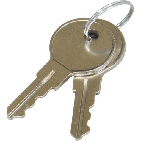 Front Door Key Middle Atlantic Two 100t Front Door For C5 Series C5 Key2