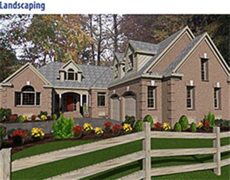 hgtv ultimate home design download ultimate home design with landscaping decks 6 0 hgtv