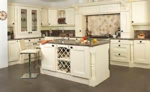 kitchens ireland interior decorating