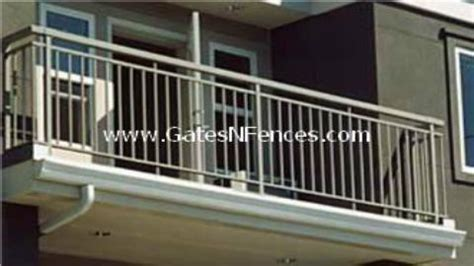 Child Gate For Stairs With Banister Hand Rails Exterior Porch Hand Rails Residential Porch