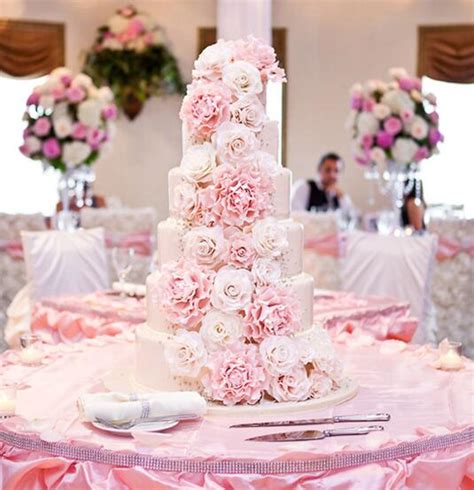 Hochzeit Kuchen by Bibel Www Bibleonlinegame