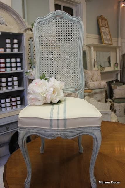 Upholstery Classes Boston Maison Decor Our Last Weekend In Our Malden Store And The