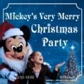 mickey s very merry christmas party tickets