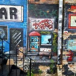 east room chicago east room 26 photos 78 reviews bars 2354 n milwaukee ave logan square chicago il