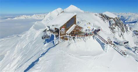 Station de L'Alpe d'Huez   Ski Club AFL l'Horme