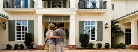 buy house in florida usa how to buy a property in florida professionals you need