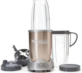 nutribullet blender reviews buy nutribullet pro 900 series nblp9 blender chagne
