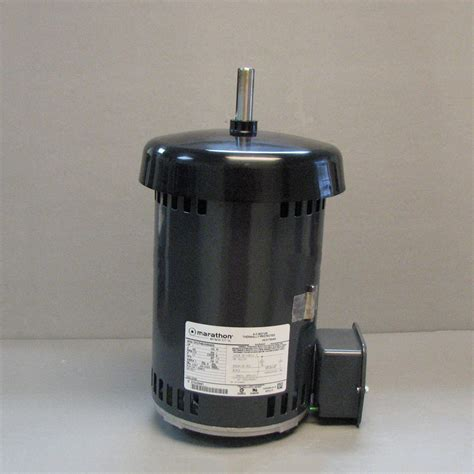 carrier condenser fan motor carrier condenser fan motor hc51te460 hc51te460 483