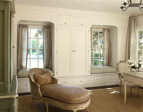 Diy Bay Window Seat - inspired cheap chaise lounge in bedroom traditional with french country kitchen ideas next to