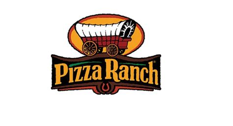 pizza ranch buffet coupon pizza hut coupons lunch buffet mega deals and coupons