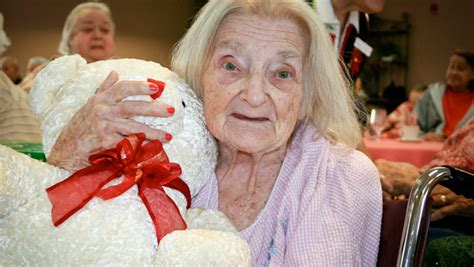 christmas nursing home project simple gifts for nursing home residents the rebelution