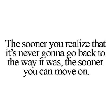 Moving On Quotes Lessons And Quotes About Moving On Quotesgram