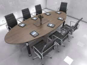 Conference Meeting Table Meeting Tables Conference Tables